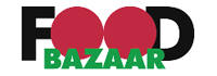 Food Bazzar