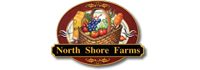 Northshore Farms