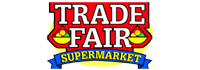 Trade Fair Markets