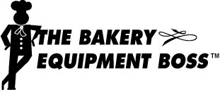 Bakery Equipment Boss