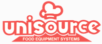 Unsiource Food Equipment